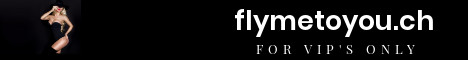 flymetoyou.ch